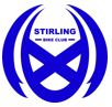 Stirling Bike Club 17 and under including Wallace Warriors